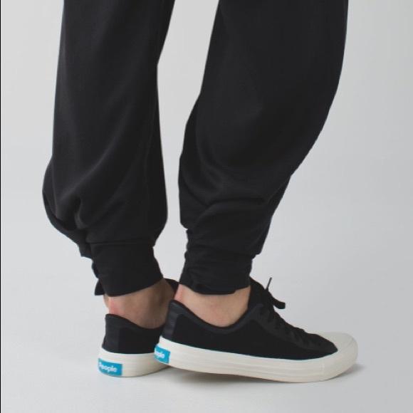 💥50% OFF💥 Lululemon Easy Breezy Pants